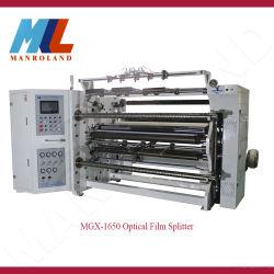 Schaumgummi Mgx-1650 und stempelschneidene Maschine
