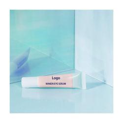 Private Label ингредиентов без ущерба для безопасности Hydrating глаз сыворотки для ухода за кожей