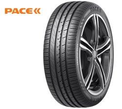 탁월한 내마모성 성능 차를 위한 급진적 자동차 타이어 185/60r15