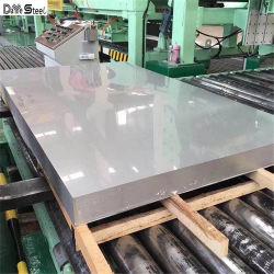 Из нержавеющей стали, а также экспортировать плоский лист пластины
