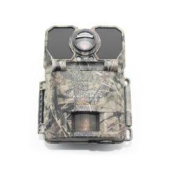 سعر منخفض، تقنية LTE اللاسلكية 4G ذات الوضوح العالي الكامل، و فيديو سريع الزناد الوقت كاميرا الحياة البرية الصيد الكاميرا
