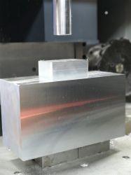 Gooda Qualitäts-Bock-Fräsmaschine CNC-Form