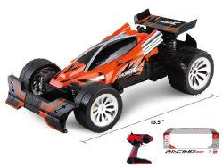 Os veículos R/C Toy Car Brinquedo Controle Remoto para o rádio RC Car (H1562080)