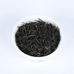Tè organico giapponese di Sencha del tè verde