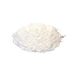 CAS Monohydrate 7446-19-7 зажигания марки цинка сульфат 33