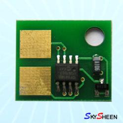 Чип Для Lexmark E120 тонера принтера (E120)