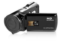 Hotselling in Japan HD, das Foto-Video-Satz-Play-back kontinuierliches Schießen DV nimmt