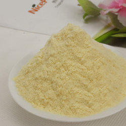 Suministro de fábrica de Secado Spray natural en polvo de limón o jugo de limón en polvo