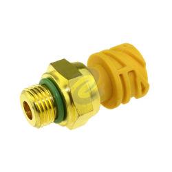 21634017 la mejor calidad del sensor de presión de aceite apto para vehículos, etc.