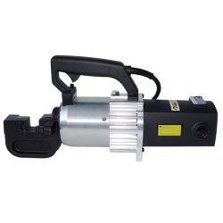 Входит в комплект портативного электрический гидравлический Rebar стали режущий блок 25мм