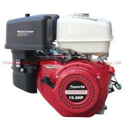 Ordinateur portable HP 13-15Hotsale PR390 moteur à essence de 420 Air-Cooled petit avec le nouveau style
