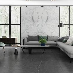 Gesinterde stenen Porselein kunstmarmer Panel meubelen gebruik Home Design Leisteen