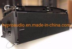 Vtx R12 altavoz vertical y doble G28 Subwoofer de 18 pulgadas del sistema de sonido Pro Audio