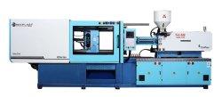 기계장치를 주조하는 PPR 제품을 기계로 가공한 기계 UPVC에게 적당한 사출 성형에 PVC 관 이음쇠