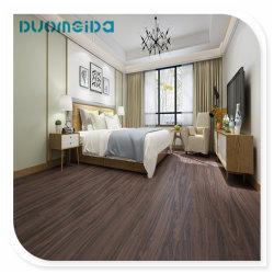 Preço barato Deco plástico piso piso Cep Vinil decoração de azulejos do piso