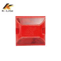 جيّدة يبيع بلاستيك [لد] انعكاسيّة شمسيّ [3م] طريق دعامة ([كت201])