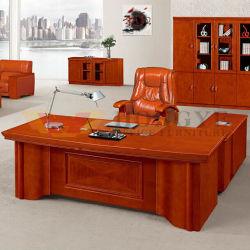 現代的なオフィスの中国のローズの木製家具 (HY-NNH-K02-18)