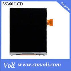 Écran LCD pour Samsung Galaxy Y S5360 Écran LCD