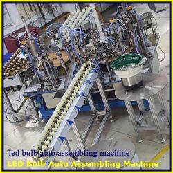 LED-lampjes voor automatisch monteren van machine