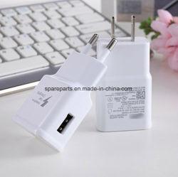 Caricatore di carico veloce adattabile di corsa del caricatore del USB per Samsung S6