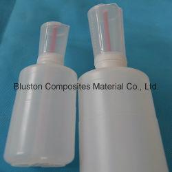 Aluminiumradialrolle, FRP Hilfsmittel, Rolle, Plastikflasche