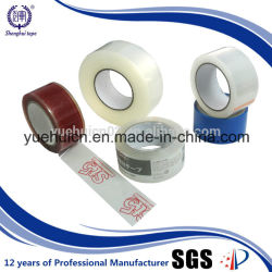 2016 populaire Producten in Bedrijf Yuehui van de Verzegelende Band van het Karton