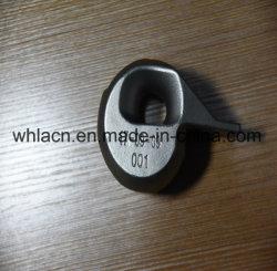 Produtos prefabricados de betão da Embreagem Embreagem do anel de elevação da cabeça de rótula esférica para levantar âncora do anel de elevação