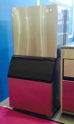500kgs cube commerciale de la machine à glace pour la transformation des aliments
