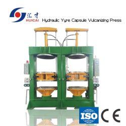 بيع مذهل! ورق طريق سير الجبس المصنوع من السجاد المطاطي ورق طريق الجبس المصنوع من خلات فينيل الإيثيلين (EVA)، جودة وسعر جيد، بناء الإطار، آلة ضغط القوالب مع CE ISO9001