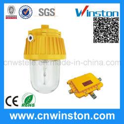 Tipo de Plataforma de LED de exterior à prova de explosão de luz com marcação CE
