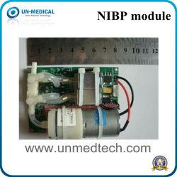 Modulo di uso medico NIBP per il video paziente con la prestazione stabile