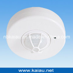 Drei Detektor-Decken-Montierungs-Qualitäts-Infrarotfühler (KA-S02B)