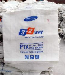 Korea Standard PTA Bulk Big Bag für Samsung
