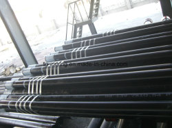 Tubi di rivestimento (FILETTATURA API-5CT/5B)