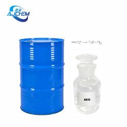 CAS 68131-39-5 fetthaltiger Spiritus-Polyoxäthylen Äther Aeo-9/Aeo9