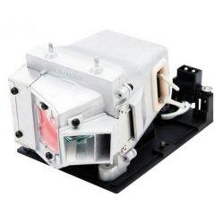 Ursprüngliche Replacementprojector Lampen der SP.-8kz01gc01 Bl-Fp230I für Optoma HD300/HD33/HD330 Projektoren