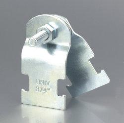 Collier de plaquette pour EMT / IMC / Conduit rigide