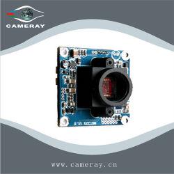 لوحة كاميرا صغيرة الحجم بدقة عالية تبلغ 700 طن في مربع