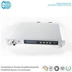Amplificatore ottico della fibra di alta qualità CATV EDFA 1550nm dell'OEM