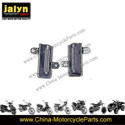 Jalyn Motorcycle Spare Parts Motorcycle Parts Motorcycle Parts Motorcycle Footcycle Motorcycle Rest Gy6-150에 적합