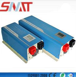 5kw 48V/96V DC à AC Soalr Invertersfor d'alimentation du système de l'énergie solaire