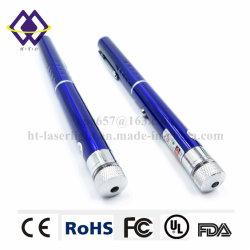 De goedkope Beste Sterke Pen van de Wijzer van de Laser van de Hoge Macht Openlucht Sterrige