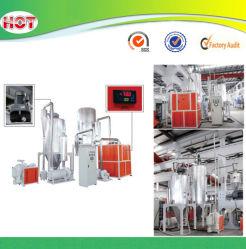 HDPE PP 애완 동물 플라스틱 제습기 건조기