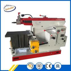 Bc6050 عالية الجودة الجملة السعر آلة حفاص المعادن