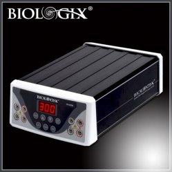 تصميم صغير سهل الاستخدام مع أداة إمداد الطاقة في المختبر بقدرة 300 فولت