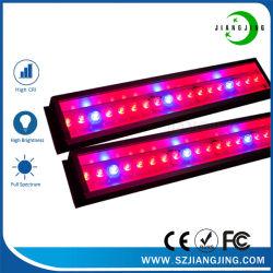 Waterprrof Dimmable Colorful LED Grow LightおよびAquarium Light