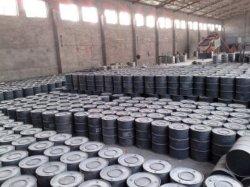 Qualité standard usine Cabride CVC2/Calcium