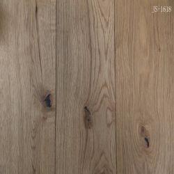 pavimentazione di legno costruita del parchè della quercia bianca di 15/4*190*1900mm/pavimentazione di legno
