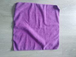 Praia de atacado Kids Tower 100% toalha de microfibras
