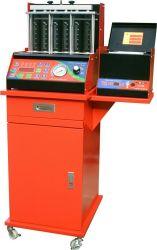 工場直売Hw-6Dの燃料噴射装置のテスター及び洗剤